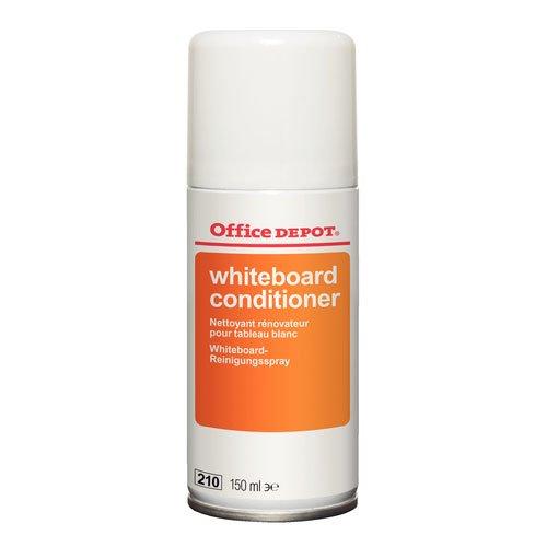 150ml-whiteboard-conditioner-3438764