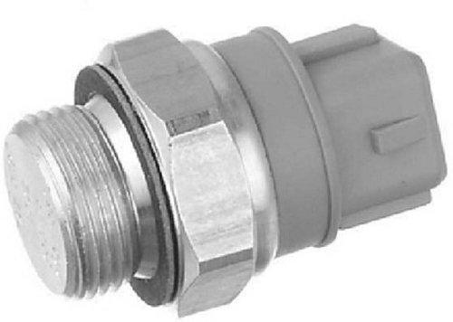 Intermotor 50016 Temperatur-Sensor (Kuhler und Luft)