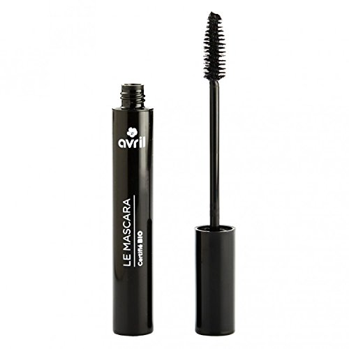 Avril-Mascara-Noir-Certifi-Bio-9-ml