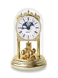 Haller 1_173-487_008 - Reloj de pared por Haller