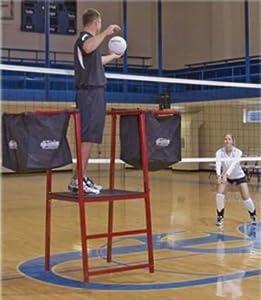 Buy Tandem Sport Training Tower by Tandem