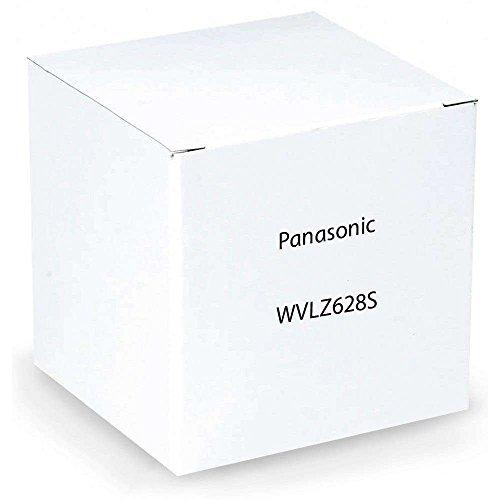 Panasonic WVLZ62/8