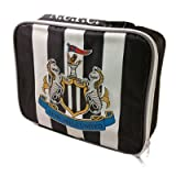 Newcastle United Fc. Lunch Bag