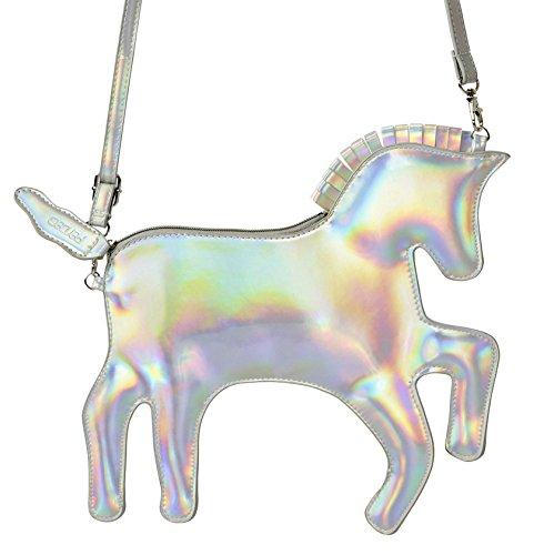 pardao-unicorn-purse-handbag-best-gift-for-little-girls-formal-casual-shoulder-bag-clutch-silver