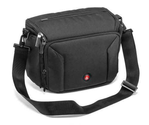 manfrotto-mb-mp-sb-10bb-pro-shoulder-bag-10-black