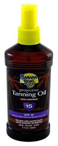 banana-boat-huile-de-bronzage-protectrice-spf15-vaporisateur-237-ml