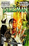 img - for The Talisman : Road of Trials # 0 book / textbook / text book