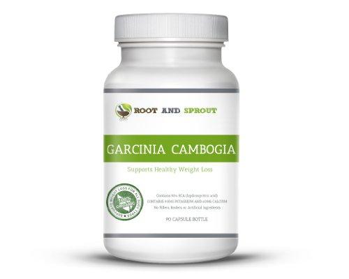 Serotonin Supplements Reviews