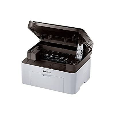 Samsung SL-M2071 monochrome Multi Function Laser Printer