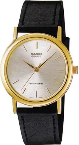 Casio Men's Watch MTP1094Q-7A