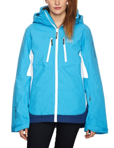 Helly Hansen Women's W Velocity II Jacket