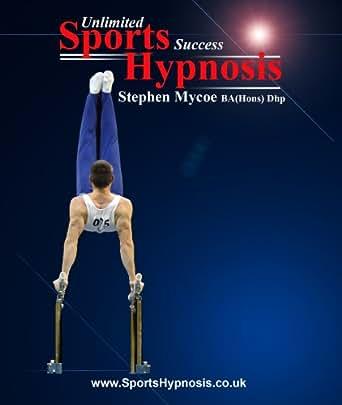 Amazon.com: Sports Hypnosis - Unlimited Sports Success (Sports Books
