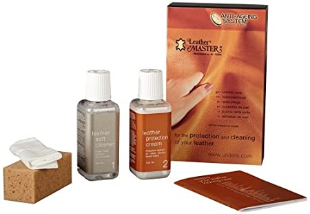 What S The Best Leather Conditioner For Automotive Leather