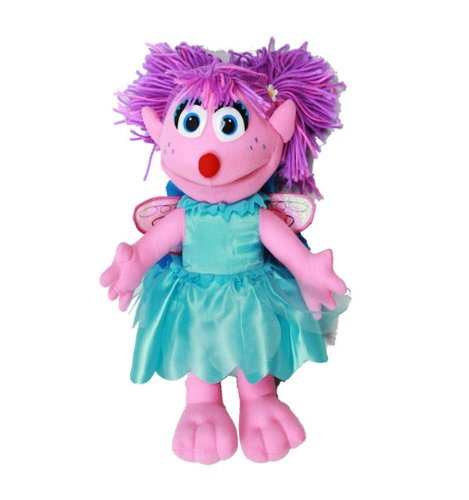 zainetto-in-peluche-sesame-street-abby-cadabby-del-muppet-show-peluche-s10se-3464-3-toys