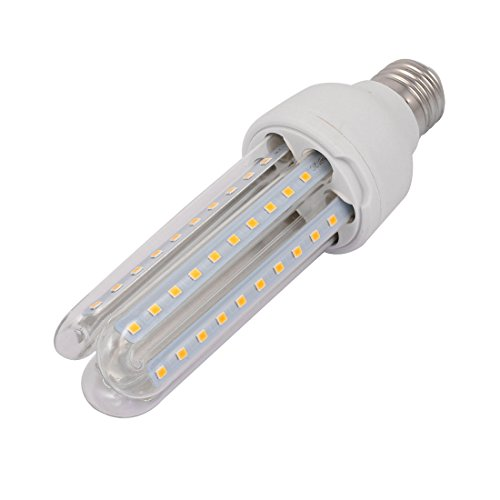 sourcingmapr-12w-led-corn-bulb-home-lighting-e27-2835smd-u-type-energy-saving-lamp-warm-white