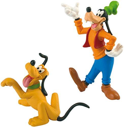 bullyland-set-of-2-figures-goofy-pluto-figures-goofy-approx-8-cm-pluto-approx-55-cm-walt-disney