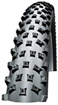 Schwalbe Rocket Ron EVO UST Folding Bead Tire (26x2.25)