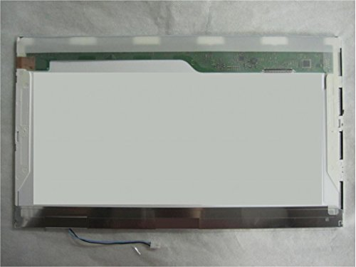 Click to buy SONY VAIO VGN-FW495J/T LAPTOP LCD SCREEN 16.4
