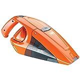 Vax H90-GA-B Gator Handheld Vacuum Cleaner