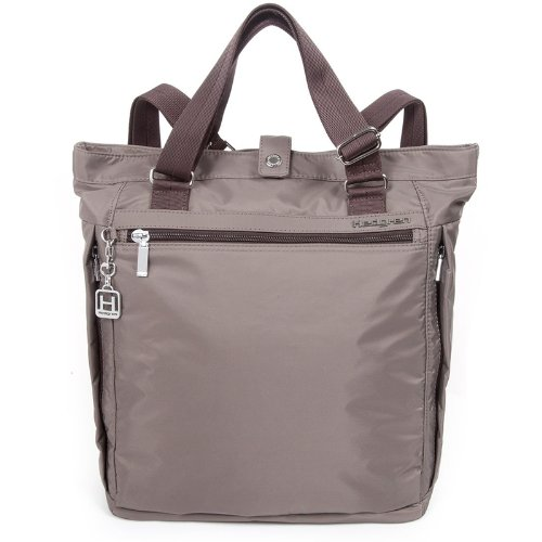 hedgren-mochila-sepia-brown