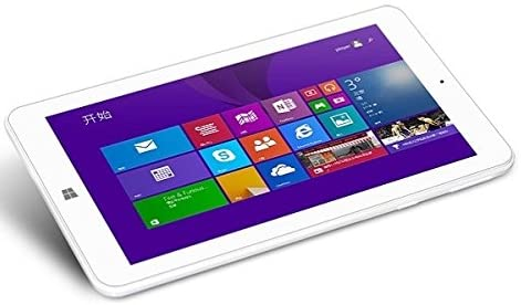 Ployer MOMO7W 16GB intel 3735G IPS液晶 BT搭載 Windows8.1 Bing ウインドウズ(Windows) 【並行輸入品】