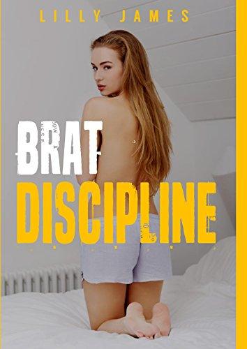 Brat Discipline PDF