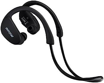 MPow Cheetah MBH6 Bluetooth Earphone