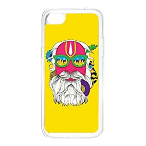 a AND b Designer Printed Mobile Back Cover / Back Case For Apple iPhone 5c (IP_5C_694)