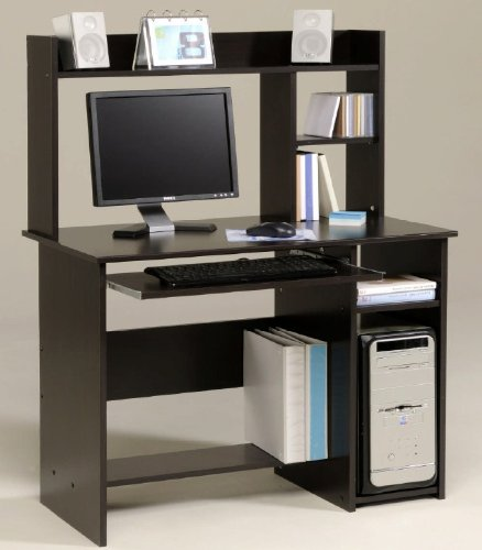 bureau wenge pas cher. Black Bedroom Furniture Sets. Home Design Ideas