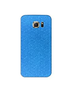 Samsung Galaxy S6 nkt03 (390) Mobile Case by Mott2 (Limited Time Offers,Please Check the Details Below)