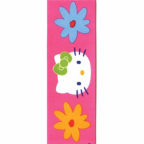 Offray-Hello-Kitty-Craft-Ribbon