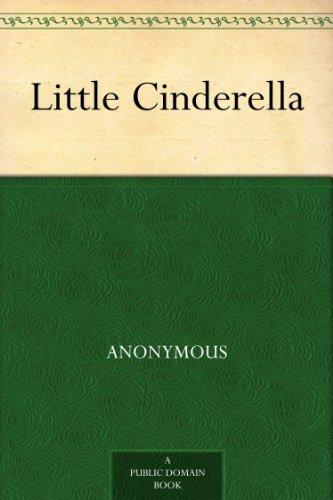 Little Cinderella PDF