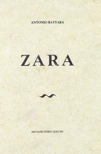 zara-rist-anast-1911