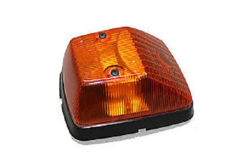 Indicator Corner Turn Signal Lights Mercedes G Class W460 W463 Full Assembly Bg82060