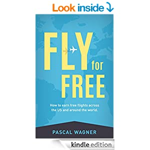 Pascal Wagners Fly For Free