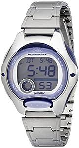 Casio Children's Watch Casio Collection LW-200D-6AVEF