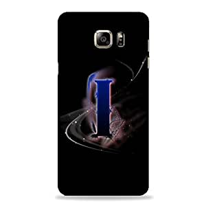 alDivo Premium Quality Printed Mobile Back Cover For Samsung Galaxy Note 5 Edge / Samsung Galaxy Note 5 Edge Printed Back Cover (3D)RK-AD030