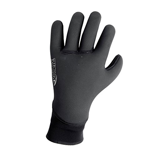-16-rip-curl-flashbomb-5-3mm-5-finger-glove-wgl5df-sizes-large