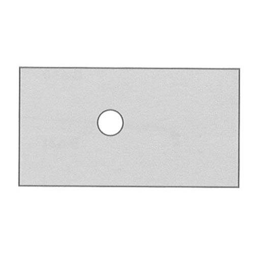 Pitco Pp10613 Filter Envelopes 100Pk 18-1/2
