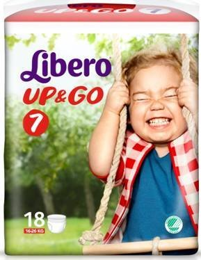 libero-7-up-and-go-pull-up-pants-xlarge-16-to-26-kilos-pack-18