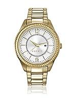 ESPRIT Reloj de cuarzo Woman TP10885 38 mm