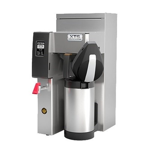 fetco-cbs-2131-xts-1g-coffee-brewer-single-1-gallon-capacity