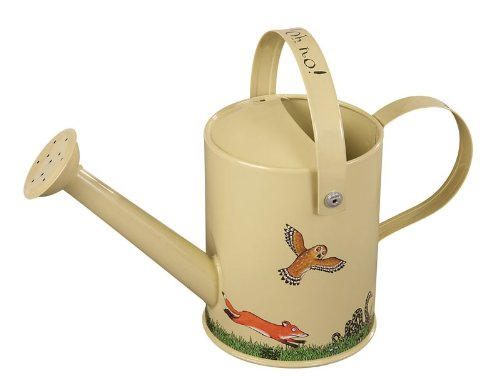 The Gruffalo Child's Watering Can
