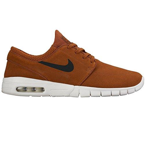 nike-685299-201-zapatillas-de-deporte-hombre-varios-colores-hazelnut-black-ivory-clay-orange-45
