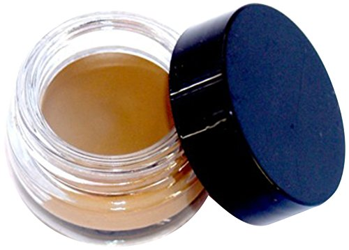 dollface-mineral-makeup-eye-brow-wax-cindy-35-g
