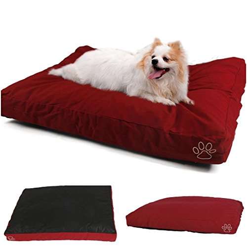 1pcs-pre-eminent-popular-pet-bed-cover-size-xl-48-x-29-dog-comfort-zipper-large-mat-color-type-red-c