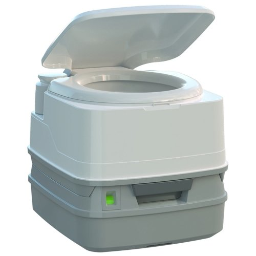 thetford-marine-92865-thetford-porta-potti-260p-marine-toilet-with-piston-pump-level-indicator-and-h