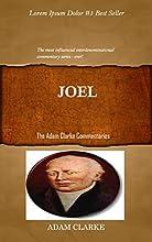 Clarke On Joel Adam Clarke39s Bible Commentary