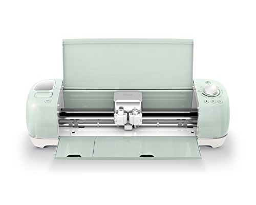 Buy Cricut Explore Air Machine Now!