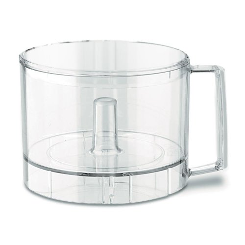 Waring 502587 Container for FPC15 Food Processor